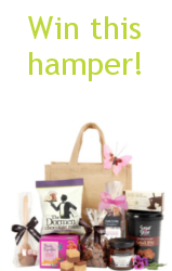 EED Win a Hamper