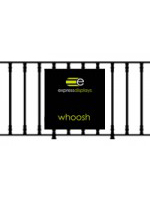 Whoosh 1x1 outdoor banner e1424094214705 150x93