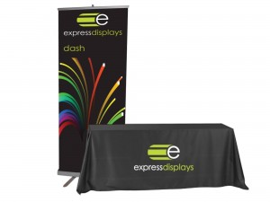 Dash-Tablecloth-Product