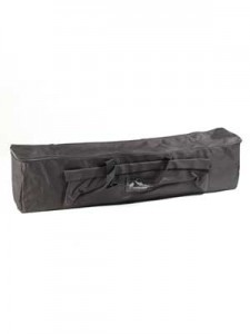 Tornado Wrap Bag Large