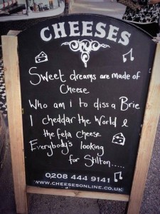 cheese-chalkboard