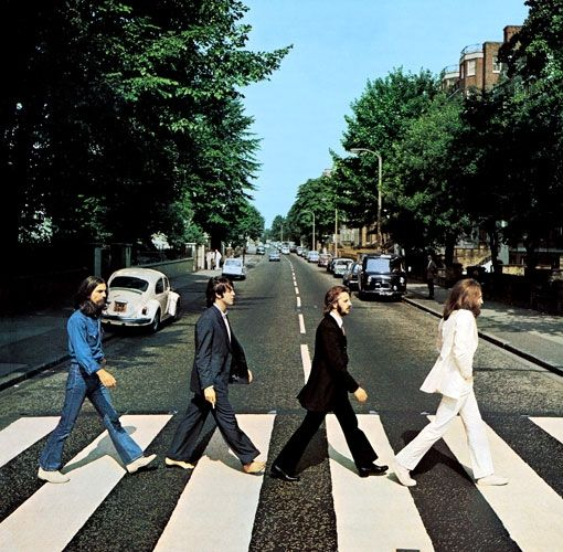 abbey-road-the-beatles