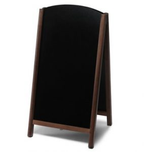Large Fast Switch Chalkboard