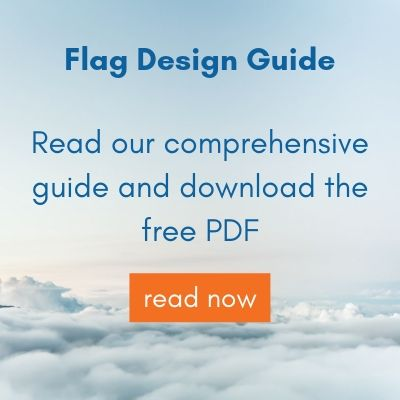 How to create the perfect advertising flag design - Read more